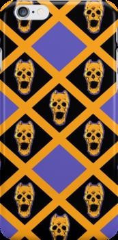 coque iphone 8 killer queen
