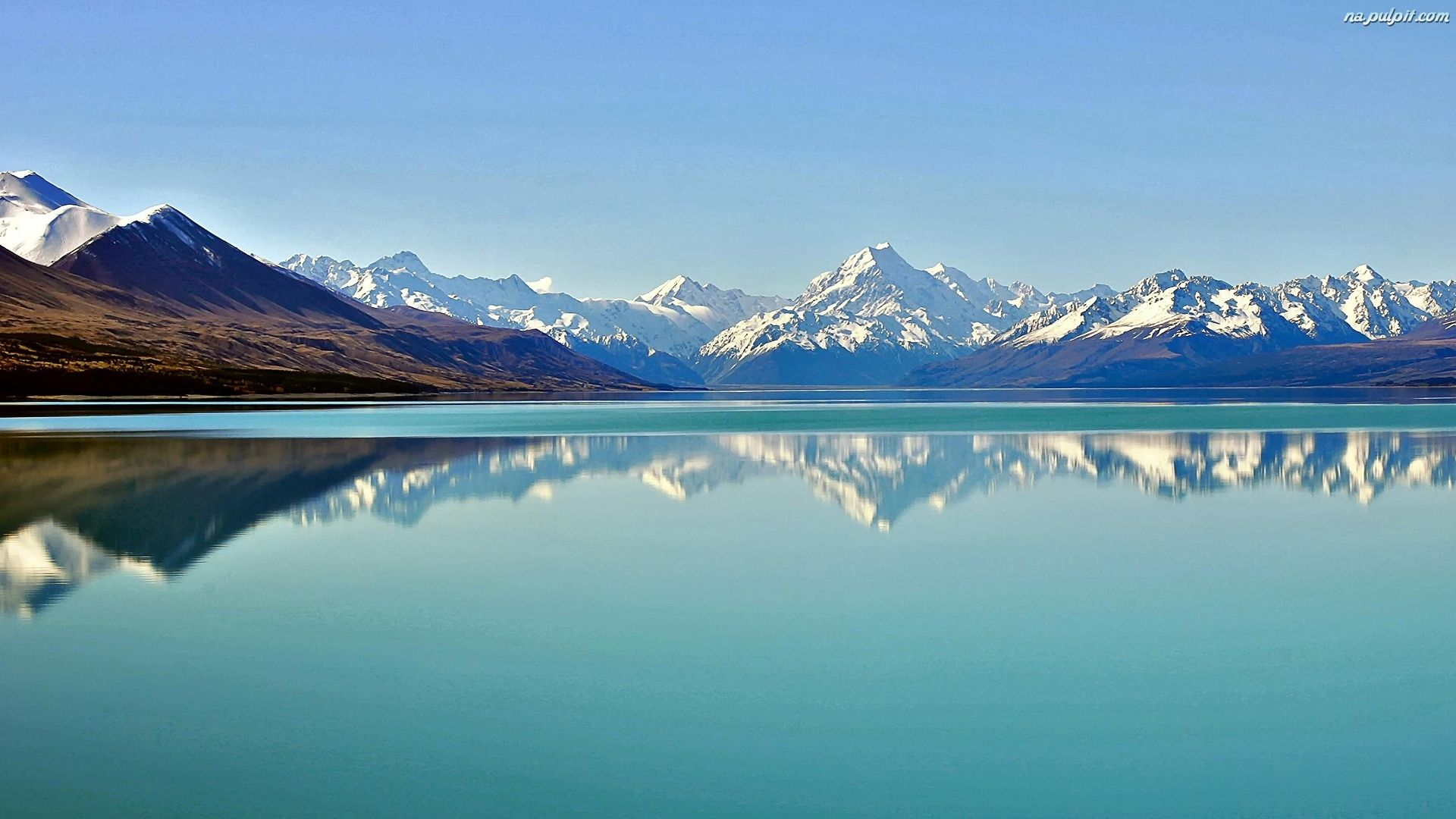 New Zealand Landscapes 1920x1080 I Redd It Submitted By Josephkuma01 To R Wallpapers 0 Comments Original Nature Hd Nature Wallpaper Timeline Cover Photos