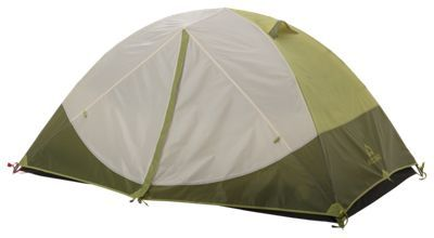 Ascend Orion 2 Two-person Tent – 2-person