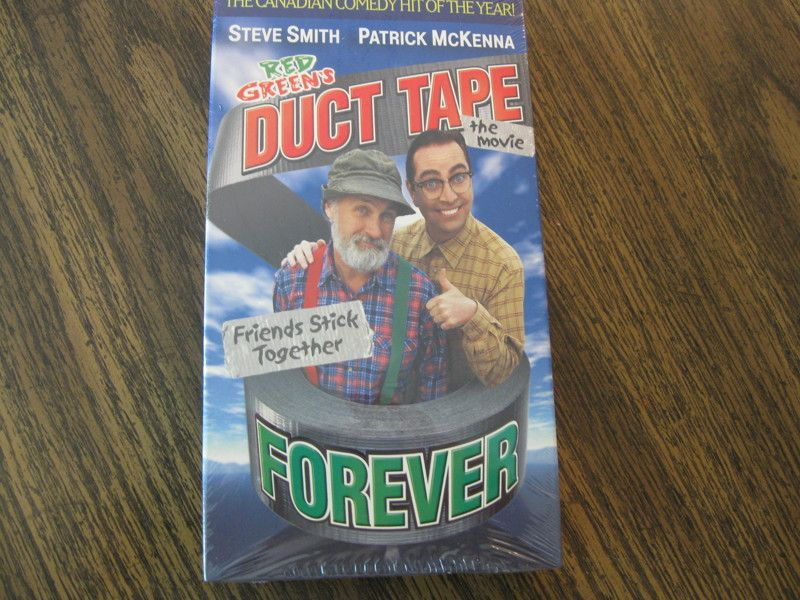 new red green duck tape forever movie free pinterest duck tape