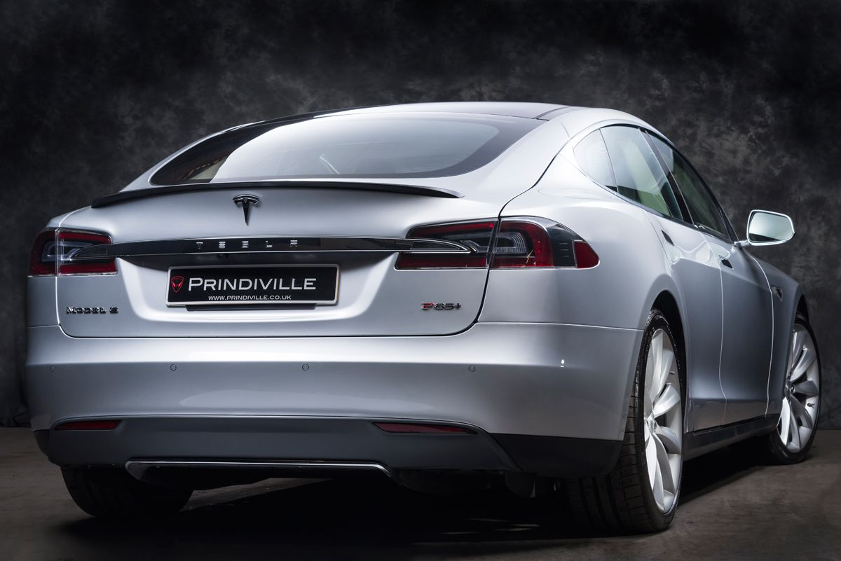 Tesla Cars For Sale Tesla Model S Supercars For Sale Tesla For Sale