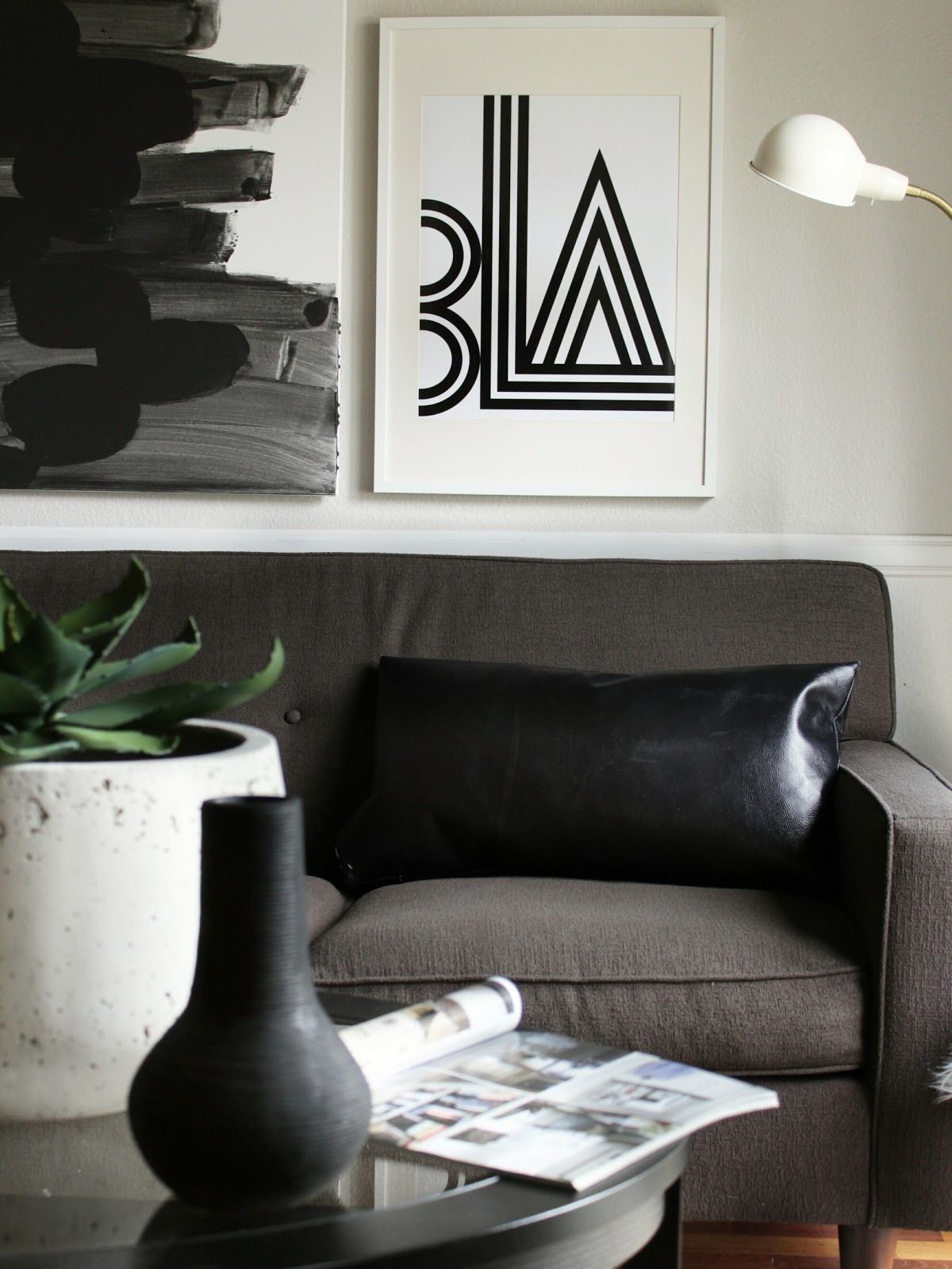Oscar bravo home affordable wall art ideas tips and tricks the