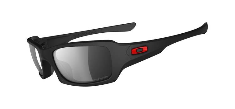 4 1 Oakley Sunglasses