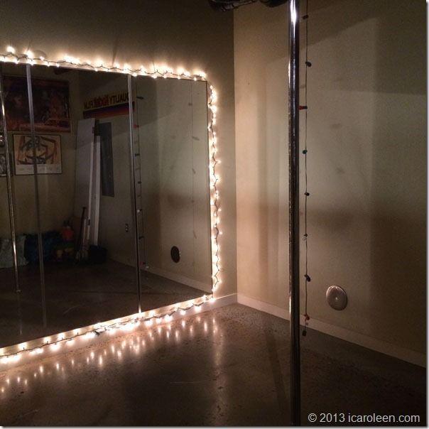 Pole Dancing Rooms Google Search Avec Images Maison Salle