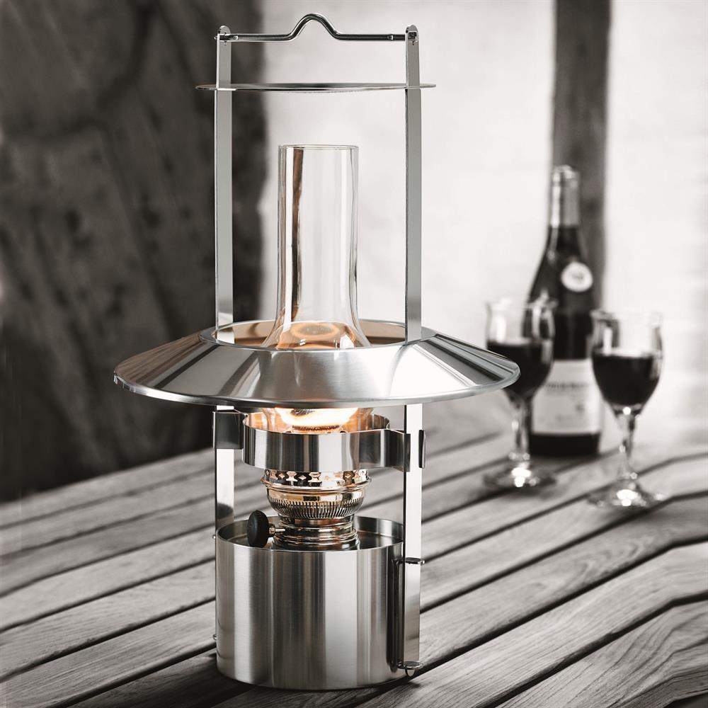 Stelton ship´s lantern from Stelton in 2020