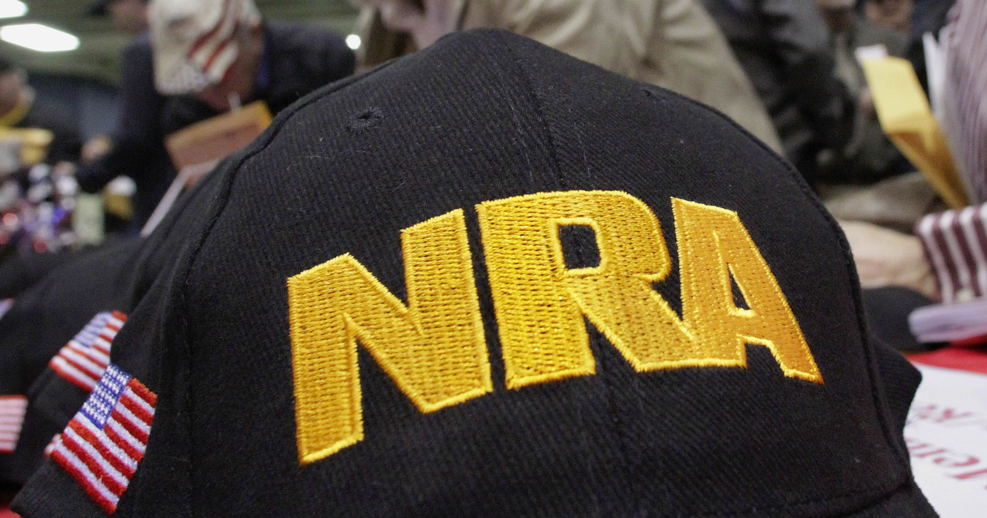 Pin on Violence, Corruption, SHOOTINGS, PROTESTS, Gun Control