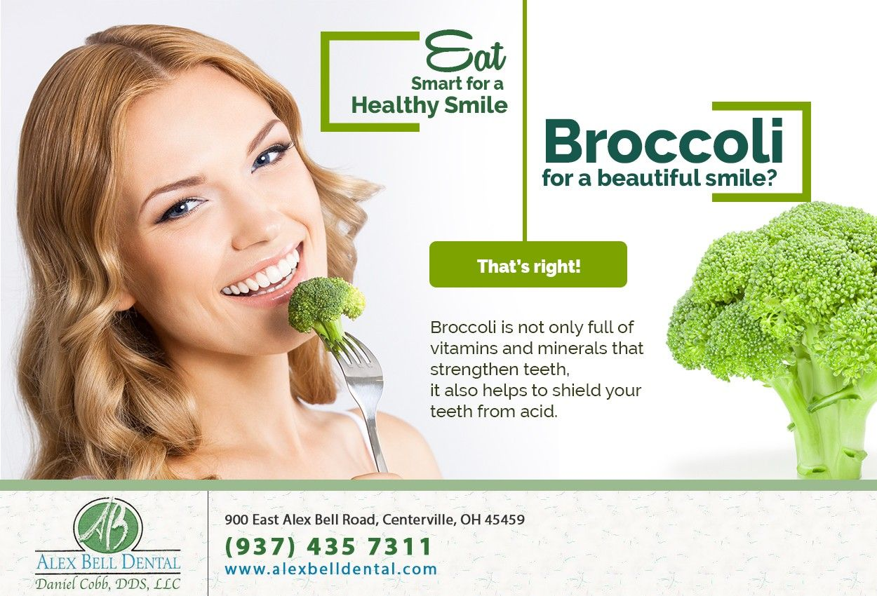 family health greenville ohio dental