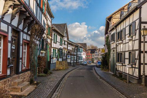 Kommern (Nordrhein-Westfalen)