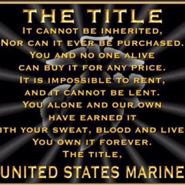1c79c1e8c15f42bf1bf38db04b801fe6 pin by monika mckemie on marine corps pinterest marine corps