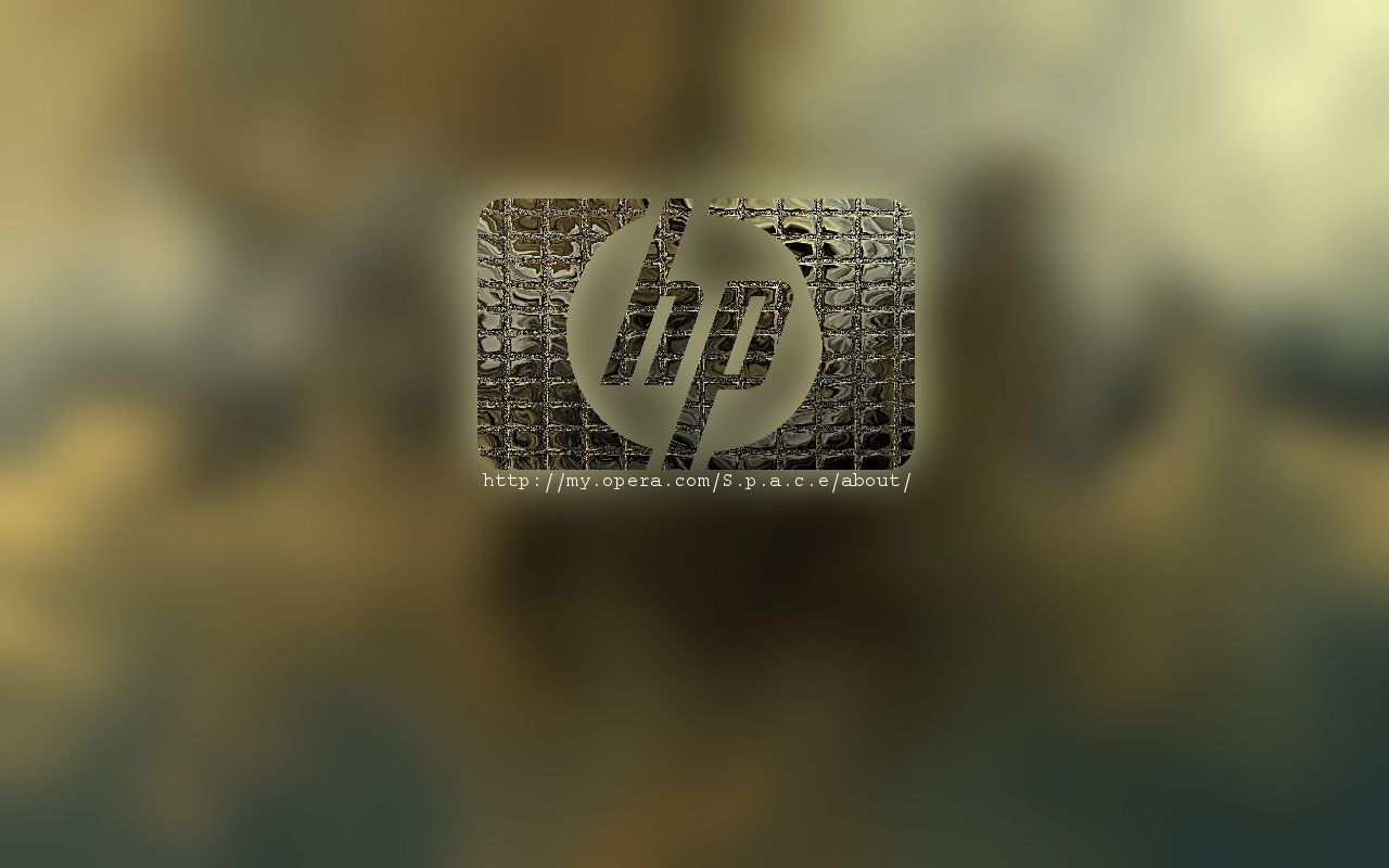 You Can Download Hp Hd Wallpapers For Desktop Here In High Resolution Available And Definition Size