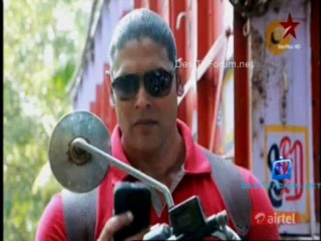 Kundali Bhagya Hindi Serial Episode 39 September 04 2017 Zee