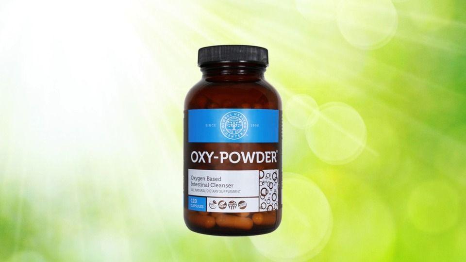 omega 3 and 6 fat loss