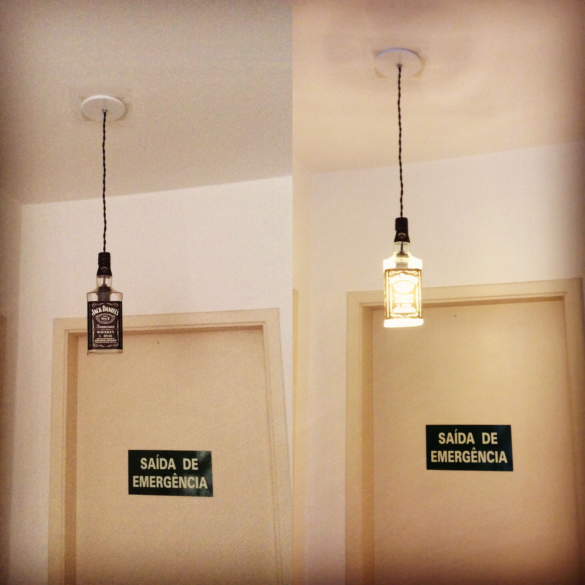 #apartamentosemgrana