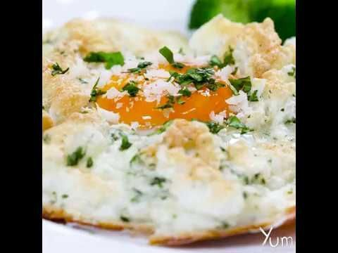 Cloud Eggs |  Cloud Eggs recipe #cloudeggs Cloud Eggs |  Cloud Eggs recipe #cloudeggs Cloud Eggs |  Cloud Eggs recipe #cloudeggs Cloud Eggs |  Cloud Eggs recipe #cloudeggs