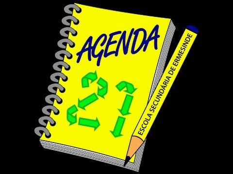 Agenda 21 Depopulation of 95 Of The World By The Year 2030 is - agenda