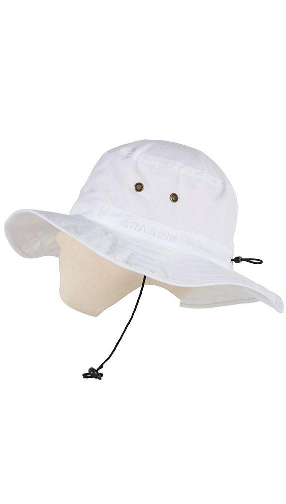 Armada  BucketHat  Hat cf185a7bb3f