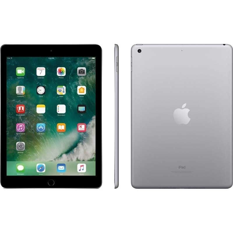 Apple Ipad 9 7 2018 Wifi 32gb Space Gray Eu 378 42 Apple Apple Free Delivery All Over Cyprus Follow Us For The Latest News And Products Ipad Pro