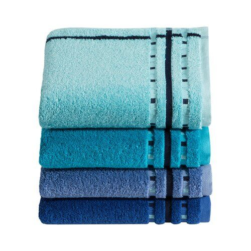Vossen Atletico Guest Towel | Wayfair.co.uk #handtowels