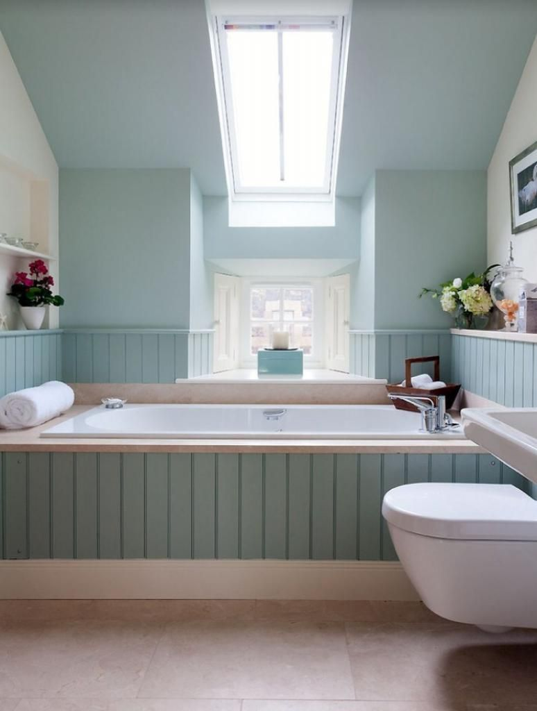 Best Kitchen Gallery: New England Bathroom The Old Rectory Pinterest Victorian of New England Bathrooms Designs  on rachelxblog.com