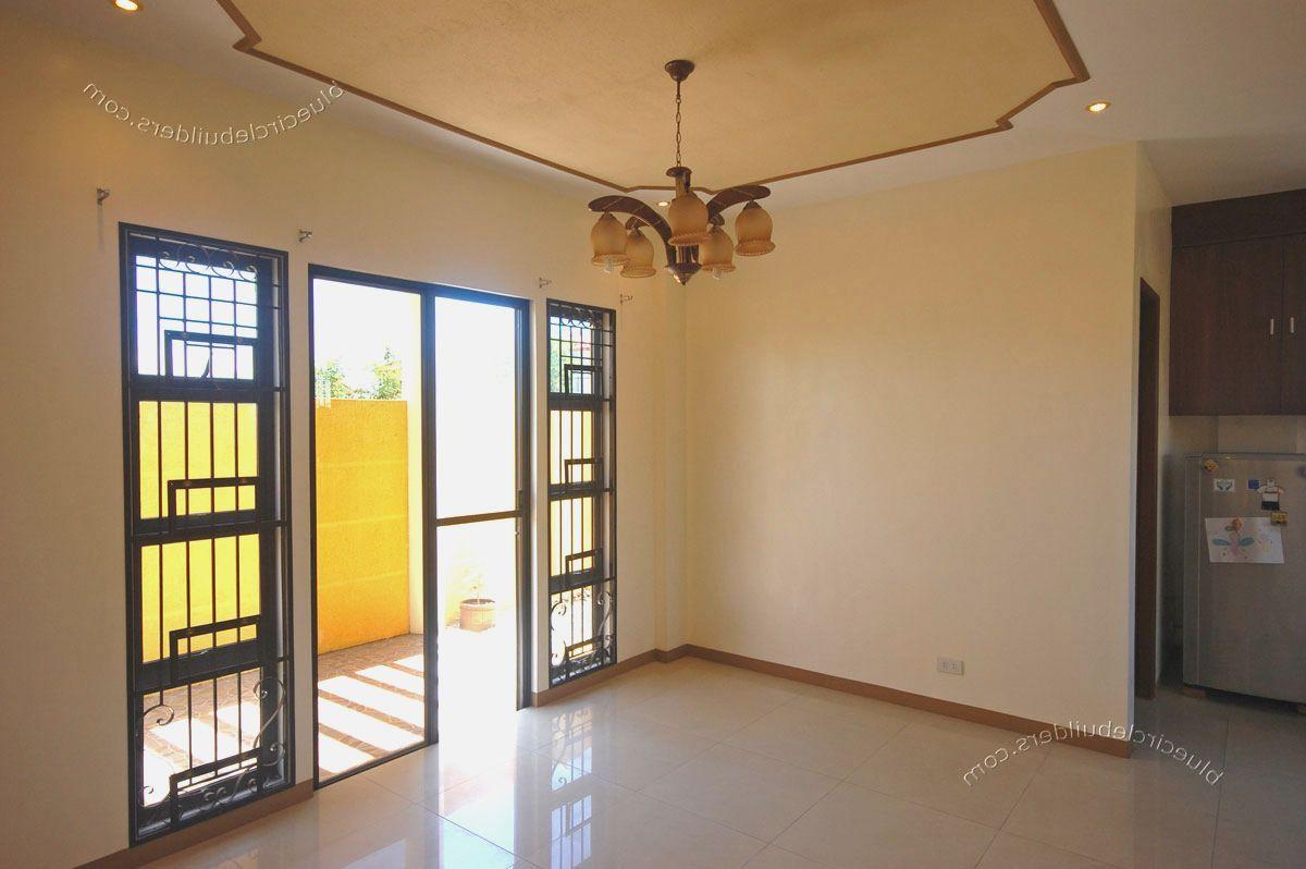 Apartment interior design philippines http shapeweekly com apartment interior