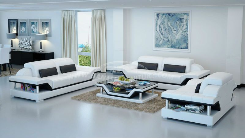 Hall Furniture Design With Sofa Set Wooden Sofa Furniture Design For Hall Amazing Sofa Sets Buy Sofa Design Hall Sofa Furniture Design For Hall