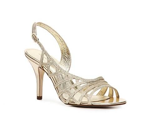Adrianna Papell Boutique Madlyn Sandal Women'S Dress Sandals Adrianna Papell Shoes Dsw