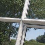 Steellook ramen en deuren 6