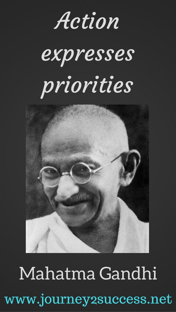Famous Quotations About Life Famous Quotes  Mahatma Gandhi Famous Quotes And Inspirational