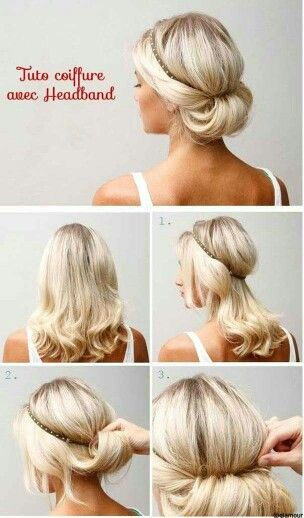 frisuren lange haare-bild von mareike katja | frisuren