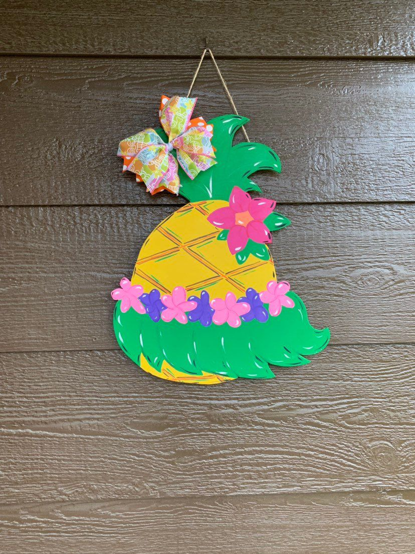 Excited To Share This Item From My Etsy Shop Summer Door