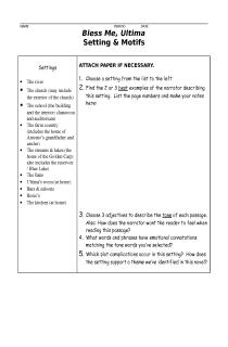 ap lit syllabus example