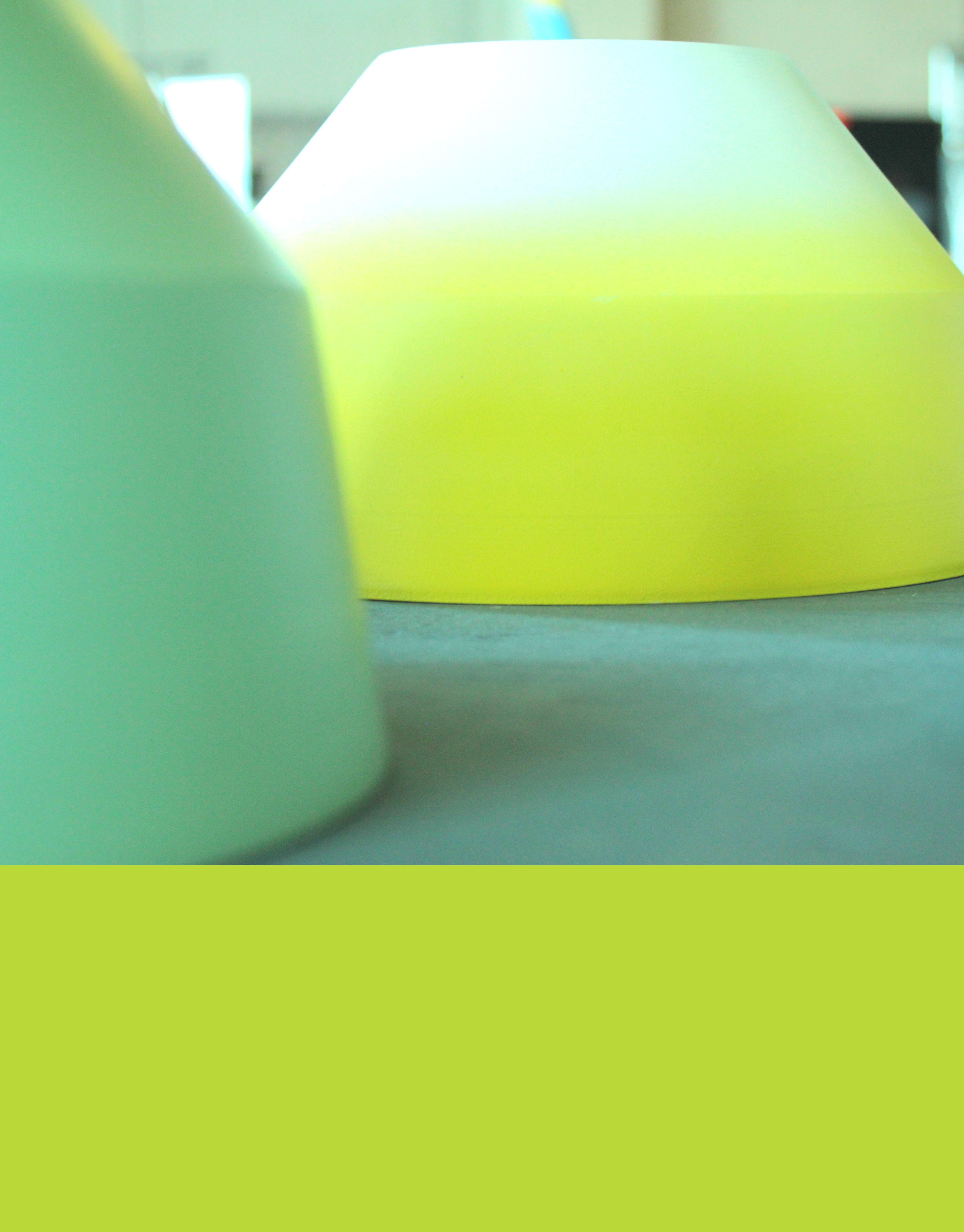 Colour Makro Novelty Lamp Lamp Lava Lamp