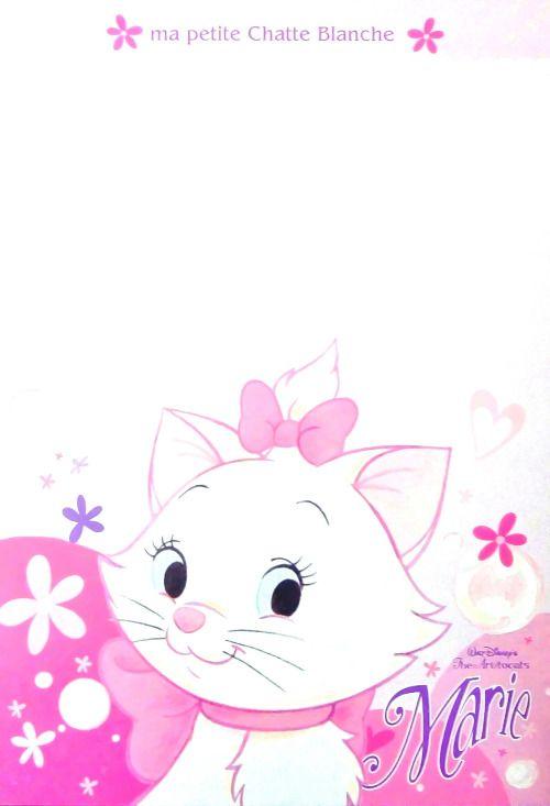 Maries Manor Hello Kitty: Pin By Justyne Meza On Sanrio & Kawaii Favorites