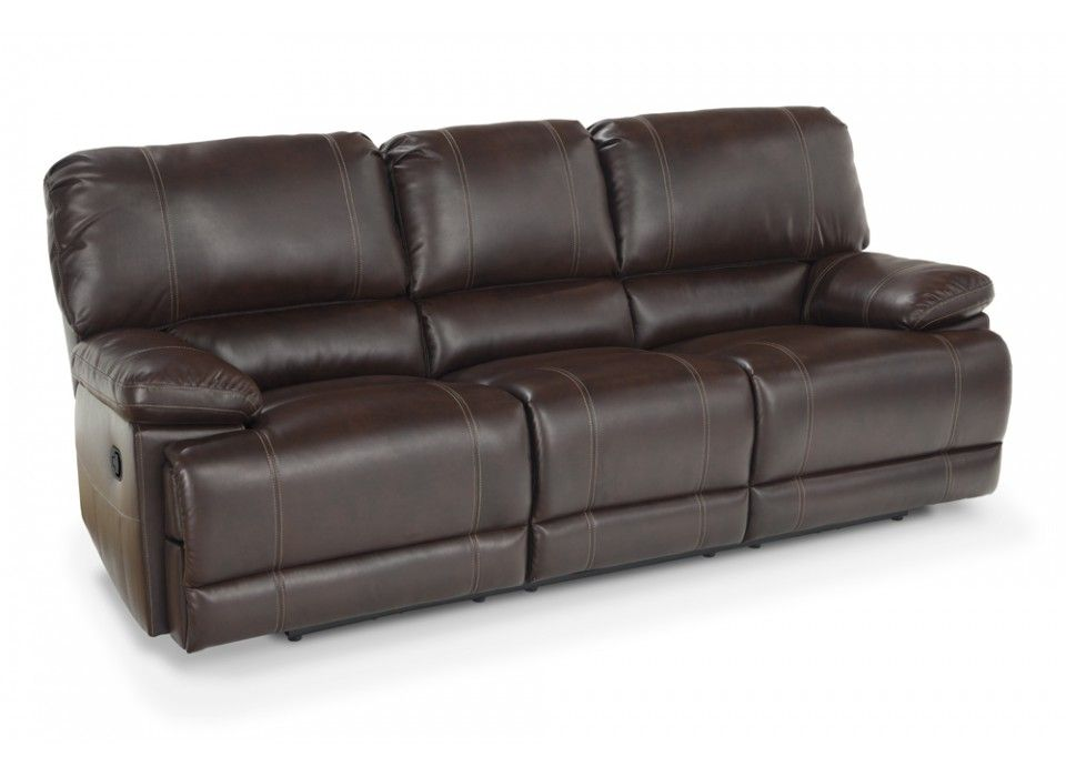 Chaise Lounge Sofa Magnum Reclining Sofa Reclining Furniture Living Room Bob us Discount Furniture