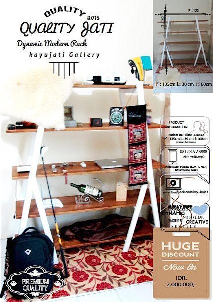 Kayujati Gallery - Google+ www.facebook.com/kayukujati