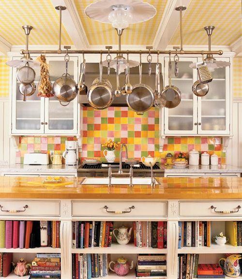 Küchenideen für die effiziente Gestaltung schönes wohnen - wohnzimmer gelb orangenobilia k chen g nstig kaufen