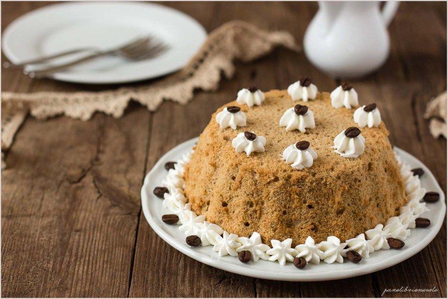 chiffon cake-2