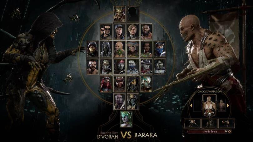 Mortal Kombat 11 Cheat Codes Mortal Kombat Mortal Kombat Xbox Mortal Combat