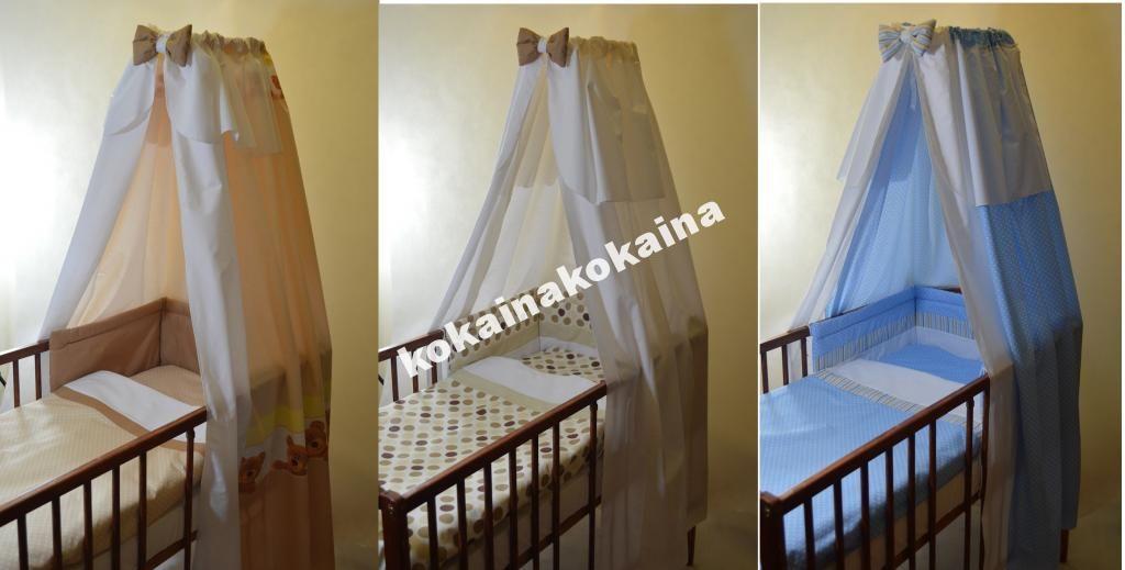 Lux Posciel Do Lozeczka 120x90 Poduszka 60x40 4054648262 Oficjalne Archiwum Allegro Home Decor Home Decor