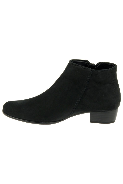 Chaussures femme, homme, enfant chaussure de marque