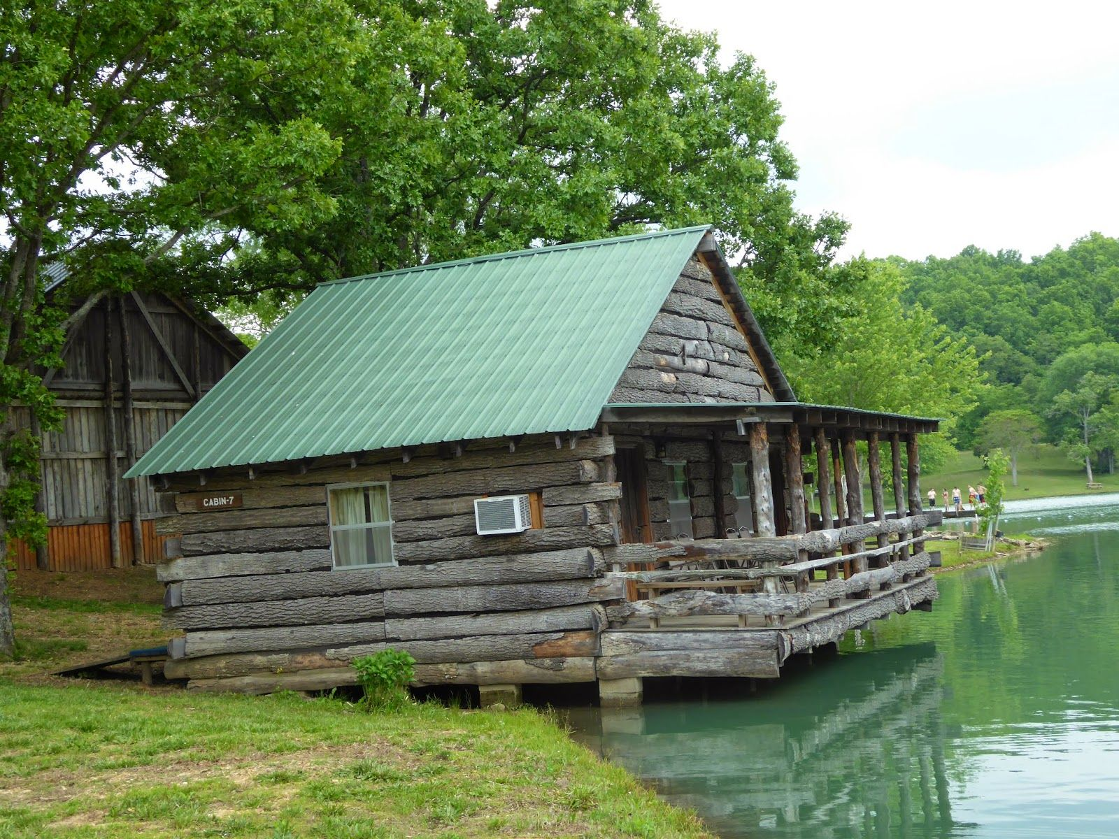 Whippoorwill Lake In Marble Hill Missouri Marble Hill Lake Family Travel
