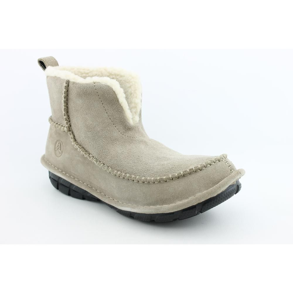 Special Offers Available Click Image Above: Crocs Croccasin Boot - Womens
