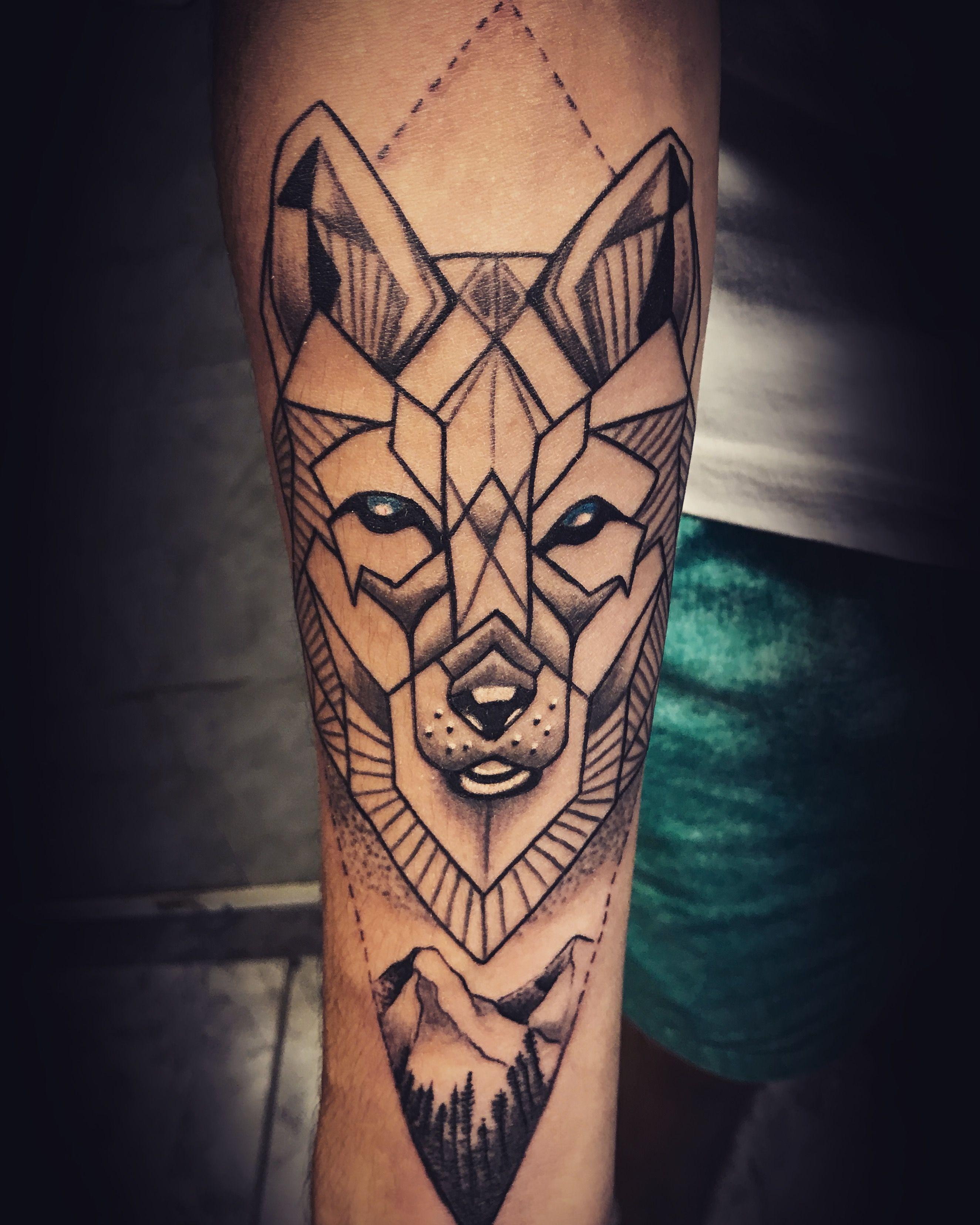 Pin By Gàrrÿ Mìfsúd Ynwa On Tattoo Reborn Tattoo Tattoo
