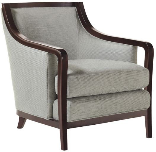 braxton and yancey ART DECO DESIGN is part of Art deco chair -