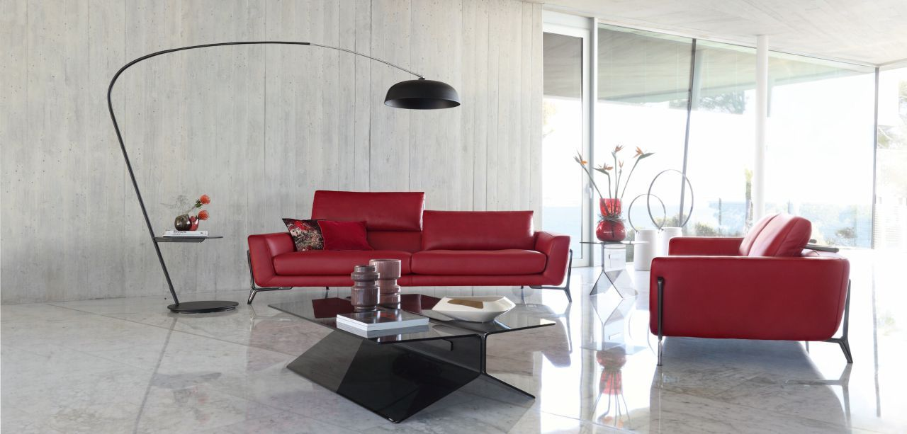 Roche Bobois Allusion Sofa Designed By Roberto Tapinassi Maurizio Manzoni Manufacture In Europe Rochebobois Frenchartdeviv Mobilya Koltuklar Kanepeler