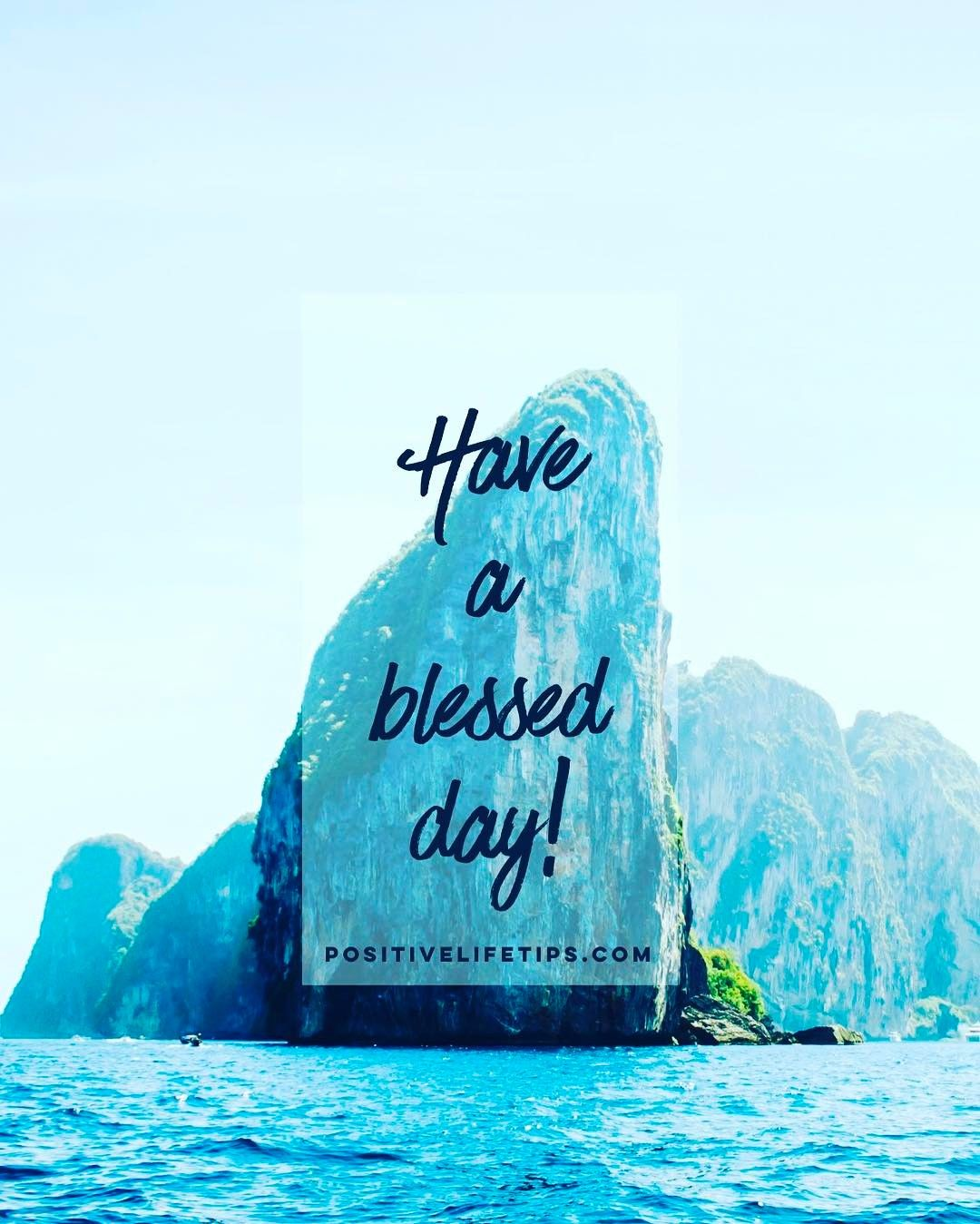 Big blessing are coming!