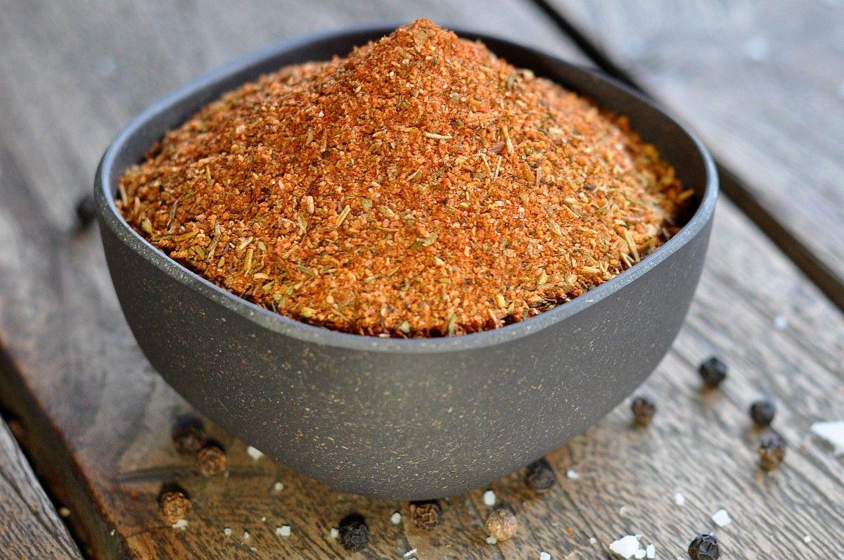 griechische gyros gew rzmischung gyros gew rz selber machen spices pinterest gyros. Black Bedroom Furniture Sets. Home Design Ideas