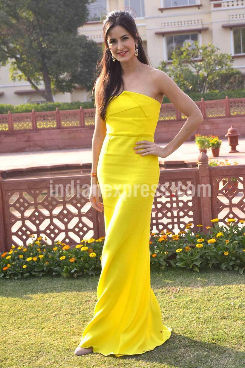 Katrina Kaif Celebrates Rose Day With Aditya Roy Kapoor Katrina Kaif Dresses Katrina Kaif Hot Pics Katrina Kaif Bikini