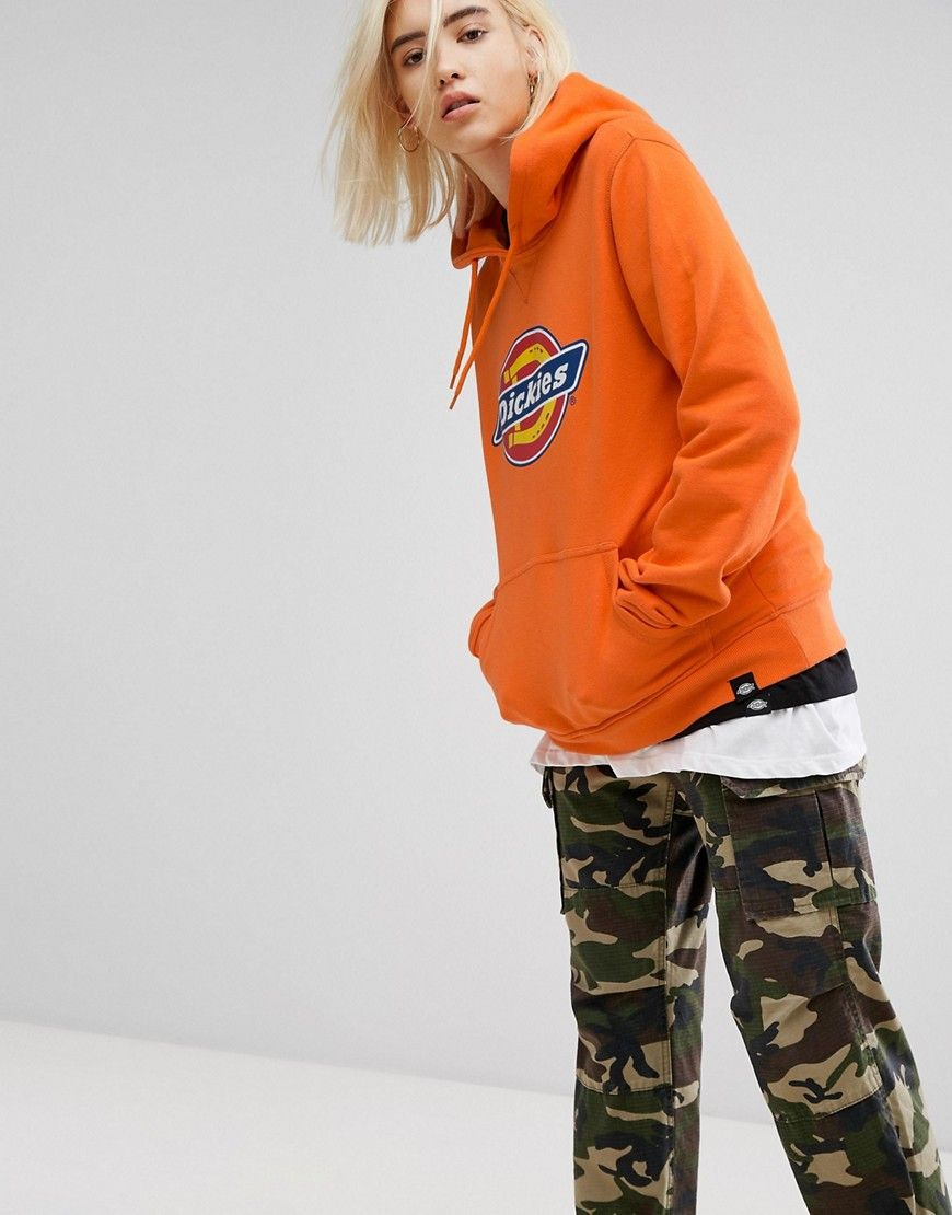 Get This Dickies S Hooded Sweatshirt Now Click For More Details Worldwide Shipping Dickies Oversi Oversize Hoodie Sweatshirts Women Womens Sweatshirts Hoods [ 1110 x 870 Pixel ]