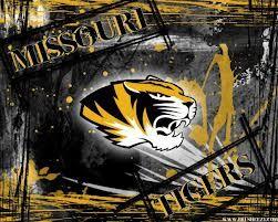 Missouri Tiger Google Search Mizzou Tiger Wallpaper
